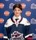 Seth Cotler Men's Ice Hockey Recruiting Profile