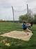 Athlete 2288697 square