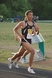 Nick O'Connell Men's Track Recruiting Profile