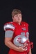 Taylor McGuire Football Recruiting Profile