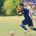 Benjamin Cohen Men's Soccer Recruiting Profile