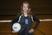 "Alexandria ""Lexi"" Raines Women's Volleyball Recruiting Profile"