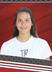 "Elizabeth ""Buffy"" Goodwin Softball Recruiting Profile"