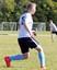 William Muzyl Men's Soccer Recruiting Profile