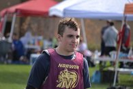 Cory Johnson's Men's Lacrosse Recruiting Profile