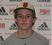 Aidan Smith Baseball Recruiting Profile