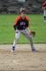 Collin Craig Baseball Recruiting Profile
