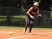 Taylor Douple Softball Recruiting Profile