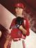 Tyler Bagent Baseball Recruiting Profile