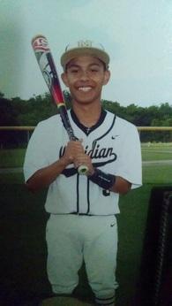 Matthew Rosas's Baseball Recruiting Profile