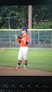 Caden Church Baseball Recruiting Profile