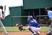 KAEVIN JACKSON Baseball Recruiting Profile
