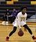 Jaylen Williams Men's Basketball Recruiting Profile