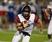 Jackson Sandlin Football Recruiting Profile