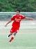 Zunair Mohiuddin Men's Soccer Recruiting Profile