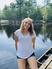Rebecca Jones Women's Diving Recruiting Profile