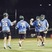 Jacob Atkins Men's Lacrosse Recruiting Profile