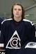 Conner McPherson Men's Ice Hockey Recruiting Profile