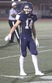 Billy Kerston Football Recruiting Profile