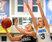 Kasia Higgins Women's Basketball Recruiting Profile