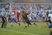 Kaileb Sheets Football Recruiting Profile