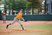 Layton Agnew Baseball Recruiting Profile