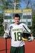 Michael Sheridan Men's Lacrosse Recruiting Profile