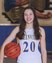 Nina Cano Women's Basketball Recruiting Profile