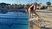 Anna Lawless Women's Swimming Recruiting Profile