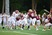 Jackson Chappell Football Recruiting Profile