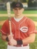 Ty Bender Baseball Recruiting Profile