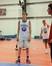 Noah Shaw Men's Basketball Recruiting Profile
