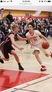 Grant Lyon Men's Basketball Recruiting Profile