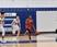 BJ Hentz Men's Basketball Recruiting Profile