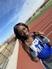 Jameka Chisholm Women's Track Recruiting Profile