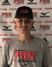 Michael Bowler Baseball Recruiting Profile