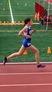 Madeline Minutelli Women's Track Recruiting Profile