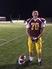 Zach Holliday Football Recruiting Profile
