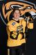 Tyler Samson Men's Ice Hockey Recruiting Profile