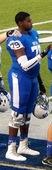 Casey Collier Football Recruiting Profile