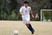 Christopher Overfelt Men's Soccer Recruiting Profile