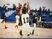 Kelius Shannon Men's Basketball Recruiting Profile