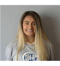 Anyssa Pazmino's Women's Soccer Recruiting Profile