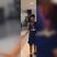 Poboigh King Men's Basketball Recruiting Profile