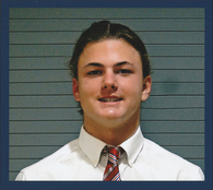 Matthew (MJ) Cirillo's Men's Lacrosse Recruiting Profile