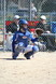 Ana Fitzgerald Softball Recruiting Profile
