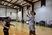 Jacob McFarland Men's Basketball Recruiting Profile