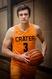 Mason Vranes Men's Basketball Recruiting Profile