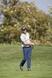 Patrick Mattar Men's Golf Recruiting Profile