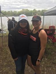 Julia Guidone's Women's Rowing Recruiting Profile